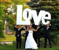 The Wedding Lady - Local  Licenced Officiant
