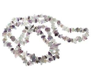 piedras preciosas perlas joya de piedras preciosas abalorios gema nuevo 120 ebay. Black Bedroom Furniture Sets. Home Design Ideas
