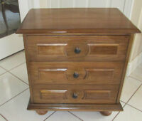 High Quality Dressers, Tables and More