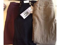 Women's Jean bundle size 14