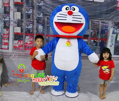 Costume Party Movie Characters ( Movie Cartoon Character Mascot Costume Party Dress Outfit Suits Cosplay)