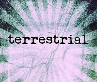 """Local Alt/Metal Band """"T3RR3STRiAL"""" Looking For A Bassist"""