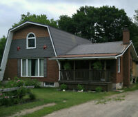 House for Sale - Country in the City