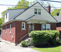 Malinoff/Brent Team- 86 Ellerbeck St.**Great Downtown Location**