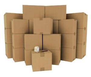 WE HAVE  PACKAGING/MOVING PRODUCTS AT COMPETITIVE PRICES!