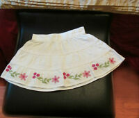 Kids Girls Skirt From OLD NAVY New Condition Size S 3-6 Mos