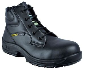 steel toe work shoes buy sell items tickets or tech