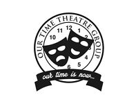 Free Items for a Theatre Group