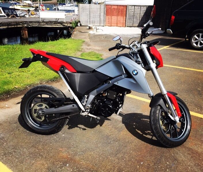 bmw g650 xmoto not suzuki yamaha suzuki ktm drz cbr r6 r1 gsxr in preston devon. Black Bedroom Furniture Sets. Home Design Ideas