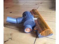 Vacuum Main Head for Dyson DC05