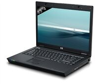 AFFORDABLE DELL, TOSHIBA & HP LAPTOPS. WINDOWS 7 or WINDOWS 10