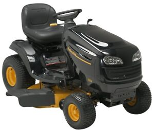 LAWN TRACTOR AND MOWER REPAIRS AND SERVICE