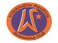 Washington Aquatics Swimming Club