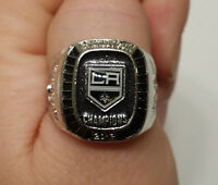 Stanley Cup Rings (Molson Canadian)