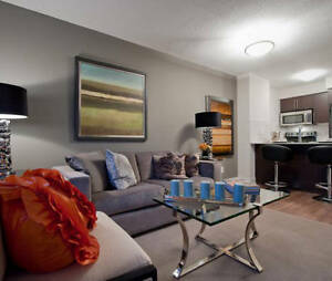 Luxury 1 Bed + Den Condo Rental! May1st! Yonge & Sheppard!