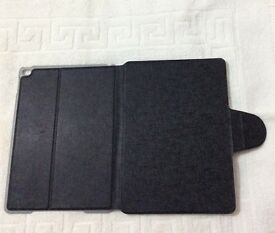 IPAD AIR 2 SMART CASE NEARLY LIKE NEW FOR SALE