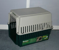 Medium - Large Intermediate Remington Dog Crate Carrier Kennel