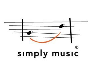 Piano Learning - Simply Music - Learn to play straight  away!! Turramurra Ku-ring-gai Area Preview
