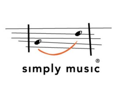 Piano Learning - Simply Music - Learn to play straight  away!!