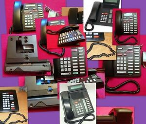 7 Great Telephone Models from $15 to $55 **Updated 140624**