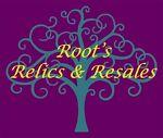 rootsrelicsresale55