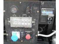 Kohler desal,engine ideal for ,boat engine ,digger , generater