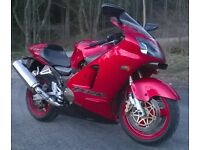 ZX12R for sale