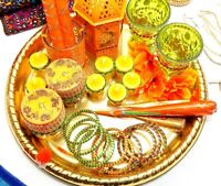 Experienced & Professional Henna artist in Barrhaven