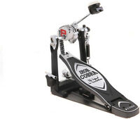 Iron Cobra Power Glide Pedal 160.00 ! Also includes hard shell c