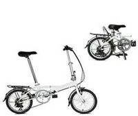 Folding Bike, Ebike, Electric Scooter, Tricycle, Ebike Kit