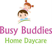 Grimsby/Stoney Creek/Winona area Home Daycare - spots available