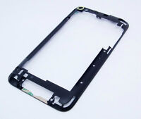 Repair part iPod Touch 4th Gen Middle Frame bezel+tools