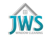 Window cleaning service - sills & frames cleaned as standard - free quotes