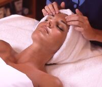 Home Based Spa Services for Amazing Prices