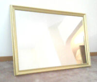 Wall Mirror from Sears-Artistic Innovations,Inc