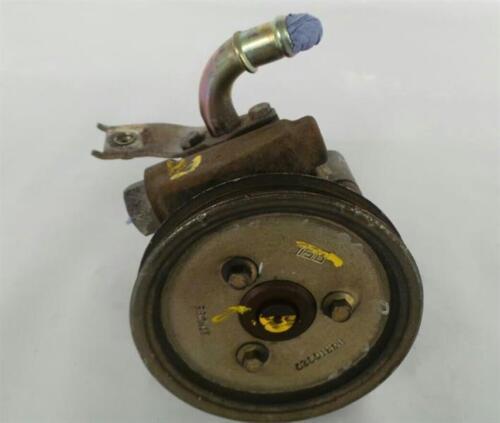 POWER STEERING PUMP Rover 200 95-99 214i 1.4 PAS Pump & WARRANTY - 897436