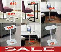 make up desks, vanities, benches , chaises,  chairs,  stools,