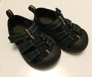 KEEN Sandals - Toddler size 6