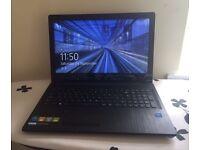Lenovo G50-30 laptop (Dell, HP, Toshiba, Apple, Sony, Acer)