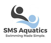 SMS Aquatics: Swimming Made Simple-Private Swimming Lessons