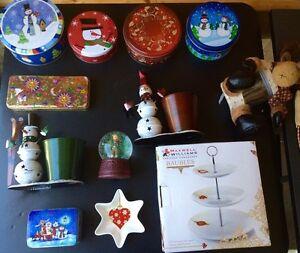 Garage sale aftermath - framed art, holiday, laptop, more Oakville / Halton Region Toronto (GTA) image 2