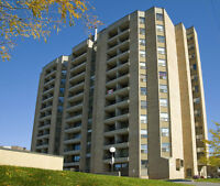 110 Boteler - Great Downtown Location