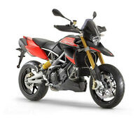 Wanted: Looking for an Aprilia Dorsoduro 750 -$6000