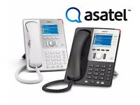 Business Voip Telephone Phone System with free Installation service and configuration through London