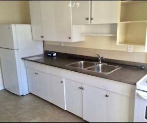 2BDRM Available. FEBRUARY  FREE and MARCH half on a 1year lease.