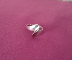 Silver Ring - 925