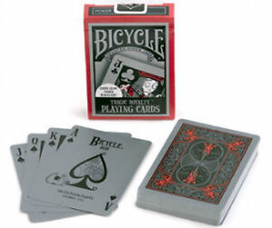 Mazzo-bicycle-tragic-royalty-giochi-di-prestigio-magia