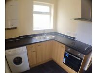 2 Bed TFF in Wentworth Place, St Judes