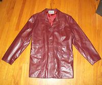 Penmans Women's Jacket