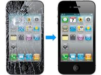 iPhone/iPad screen repairs also console please read description